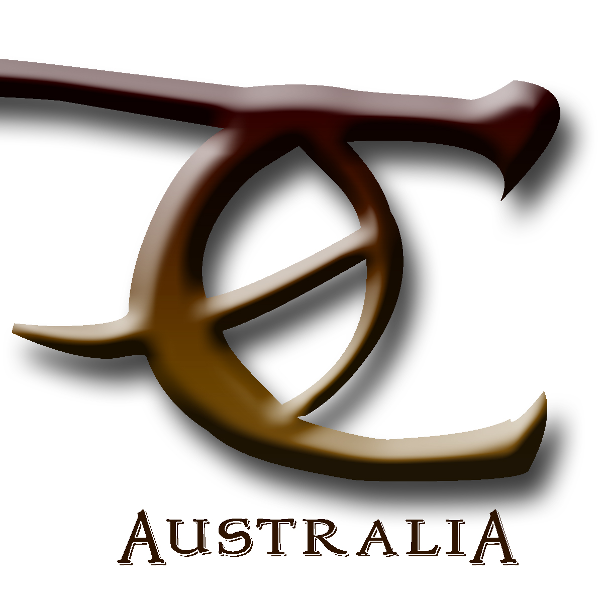 Australian Chocolate